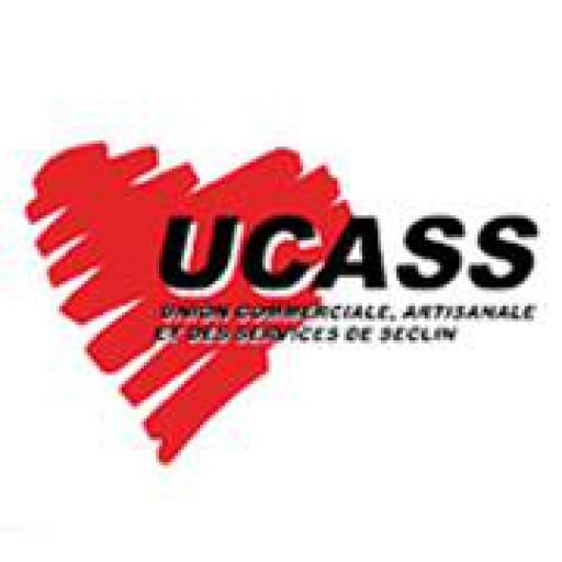 Ucass